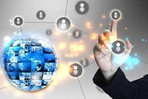 淘宝客接单商家放单软件有哪些值得推荐?