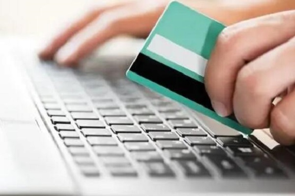 亚马逊开店费用和佣金费率分别是什么?
