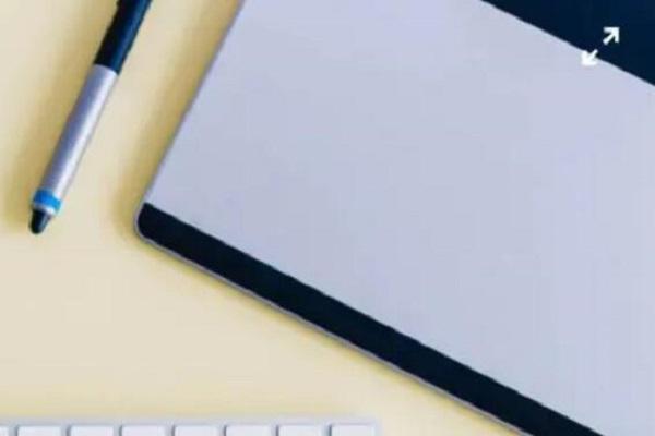 淘宝宝贝类目如何分类?电脑端和手机端如何操作?