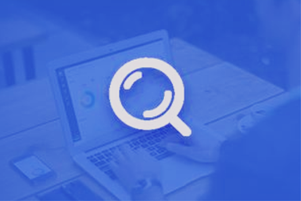 淘宝搜索怎么优化?怎么优先展示产品?