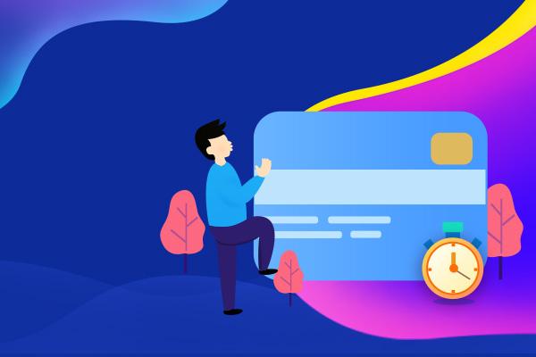网店标题优化技巧是什么?如何优化?