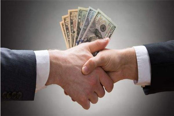 淘宝品质退款率会影响店铺多久?如何降低?