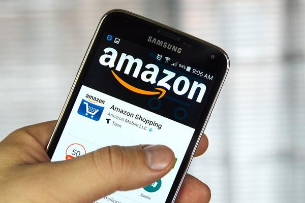 亚马逊测评平台有哪些?四大平台推荐