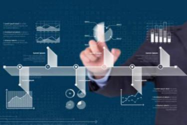 抖音新入驻商家技术服务费专项优惠规则