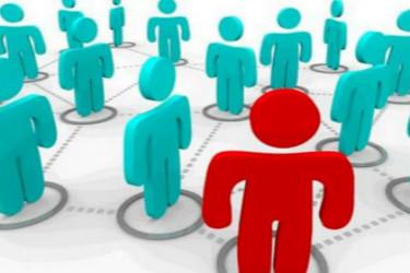 多多国际商家推广账户怎么充值?附充值方式