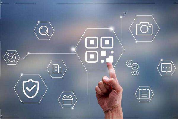 淘数据如何更换监控店铺?对手如何分析?