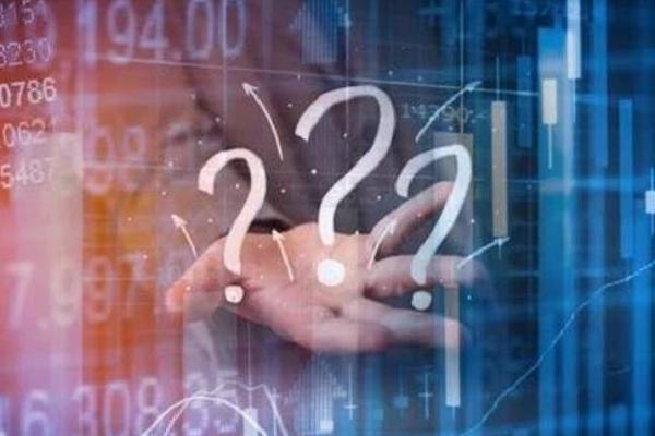 拼多多什么软件可以刷销量?如何刷单?