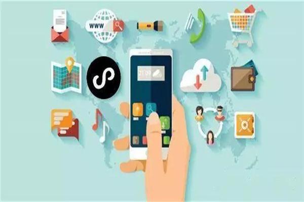 淘宝短信授权设置在哪?如何设置短信营销?