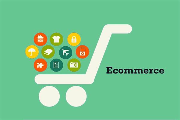 淘宝购物车营销怎么设置优惠?有什么技巧?