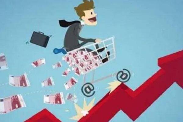淘宝店铺每天怎么刷销量?刷多少单好?