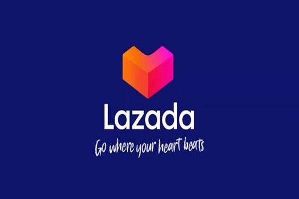 lazada新加坡本土店注册流程,需要什么材料?