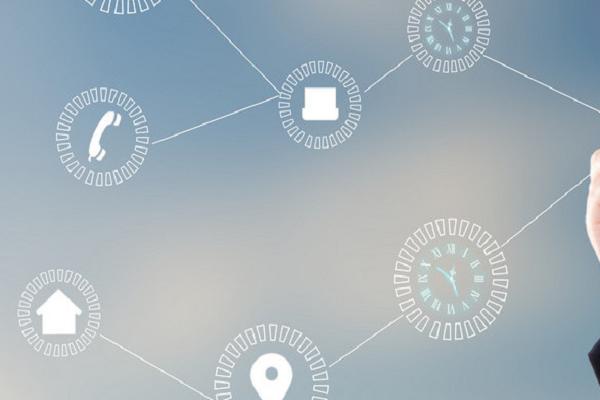 淘宝刷浏览量软件是什么?有何注意事项?