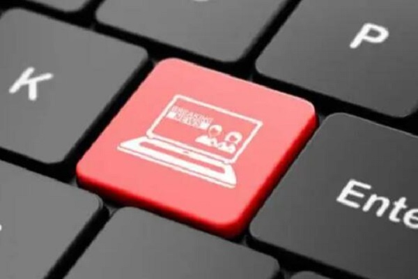 ebay企业账号难申请吗?有何要求?
