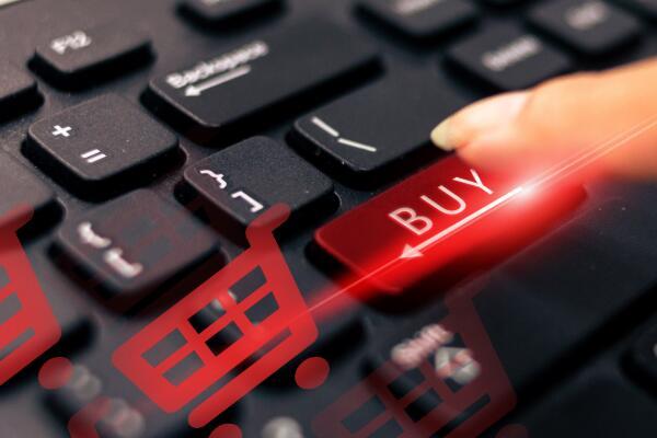 淘宝支付需要绑定银行卡吗?如何实名认证?