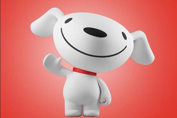 京东平台30天质保服务细则最新调整公告