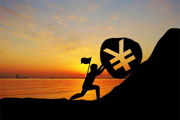 淘宝卖家资金管理在哪里?如何有效的财务管理?