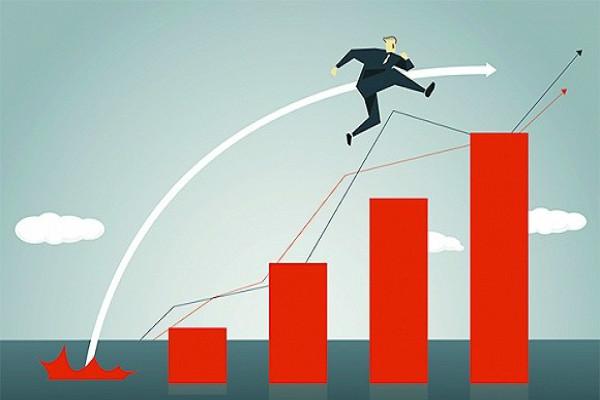 刷淘宝点击率软件,怎么提升点击率?
