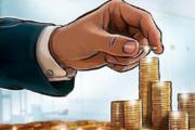 淘宝资质认证在哪里?要交多少保证金?