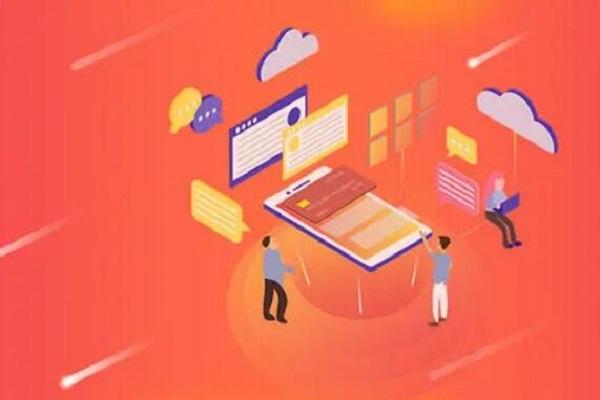 亚马逊店铺转让的所需流程分享,如何操作?
