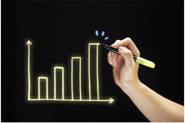 天猫国际盈利模式是什么?优势介绍!