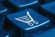 ebay平台选品的方法有哪些?如何操作?