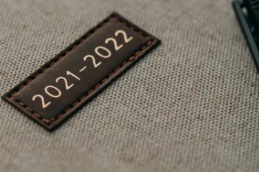 2021年天猫双11活动商品同时参加聚划算会冲突吗?