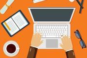 淘宝选词助手是什么软件?怎么选关键词?