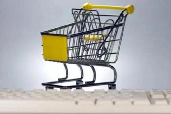 淘宝商品怎么增加区间价?区间价有什么影响?