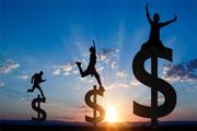 淘宝价格怎么优化?如何设置价格?