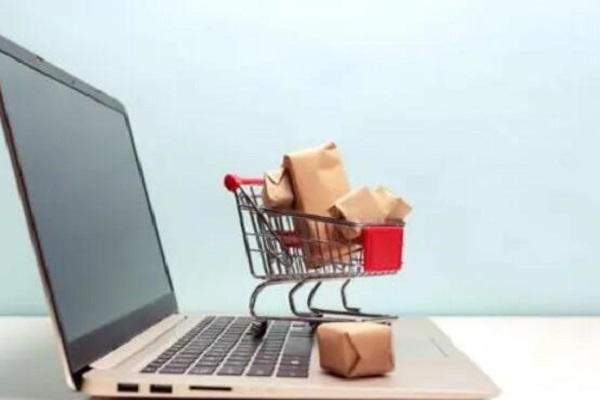 德国亚马逊海外仓怎么注册?购物流程是啥?