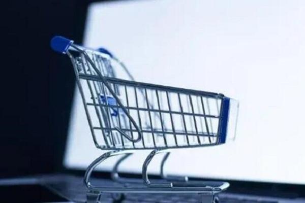 亚马逊怎么设置网店入驻?开店流程是啥?