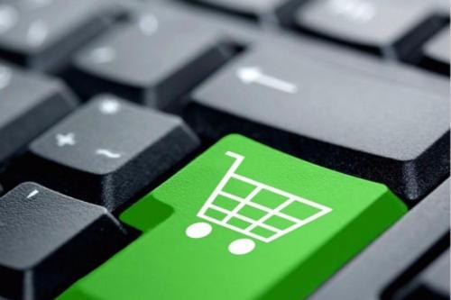抖音支付x商家联合补贴活动入口、时间和规则