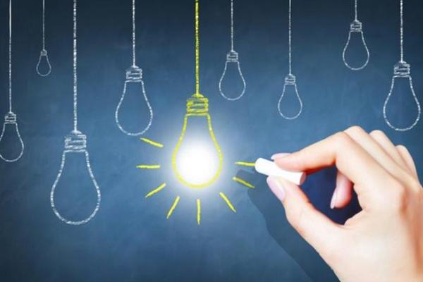 亚马逊跨境电商开店流程及费用是什么?
