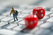 网商银行助力电商卖家备战双11