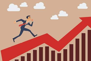 淘宝商家成长层级怎么提升?怎么划分?