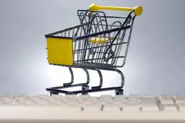 阿里零售通怎么注册?注册优势是什么?