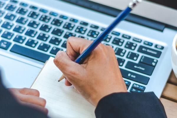 小红书如何看长笔记?有什么功能?
