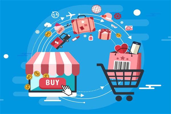 酷动城比官网便宜原因是什么?里面的商品靠谱吗?