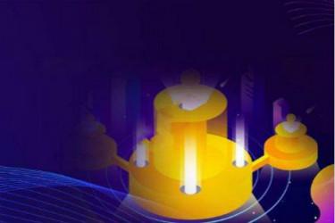 淘宝直播新版实时数据大屏有什么功能?怎么开通?