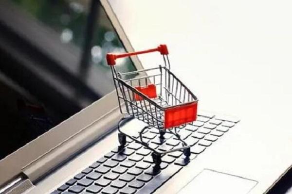淘宝开店需要购买哪些服务?哪些工具比较实用?