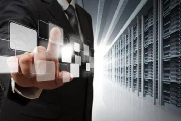 天猫软件服务年费怎么缴纳?什么是软件服务年费?