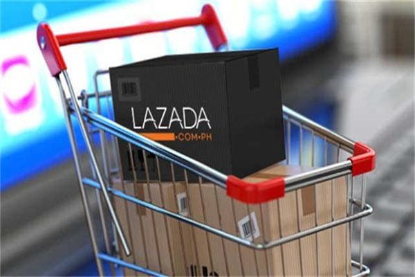 lazada预售怎么去做?如何选品?