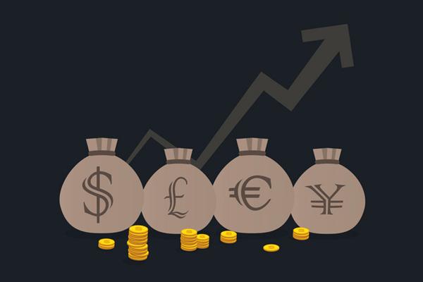 如何看淘宝商品浮动价格?怎么看历史最低成交价?