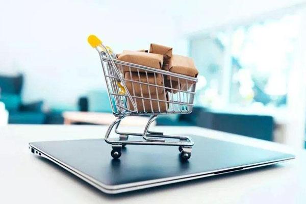 淘宝商品信息质量分重要吗?要做好哪几点?