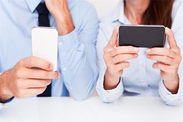 天猫双十一手机打几折?对卖家有什么政策?