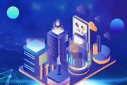 抖音达人广场智能推送达人功能2.0有哪些?