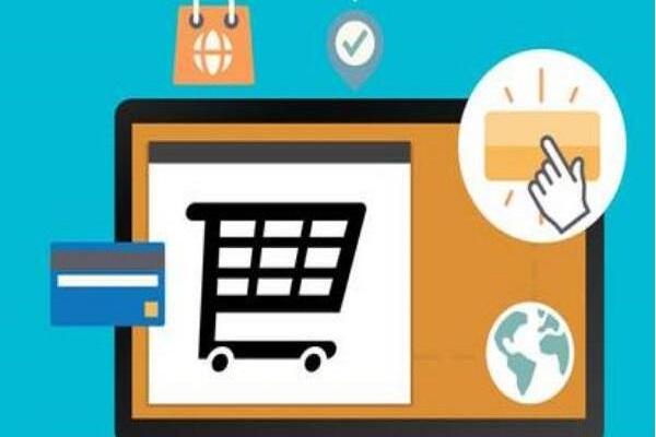 亚马逊如何看产品销量?有哪些方法?