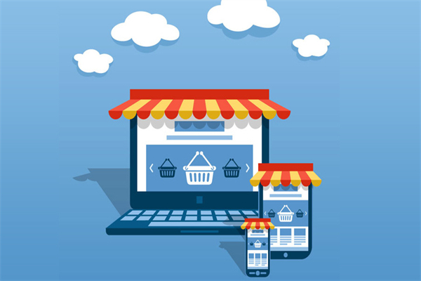 ebay店铺费用可以用别人信用卡吗?有哪些缴费方式?
