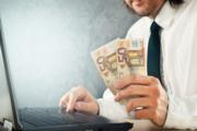 淘宝ka商家一年交多少钱?升级标准是什么?