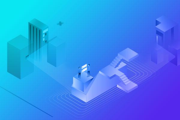 抖音蓝v企业认证有什么用?申请流程步骤详情
